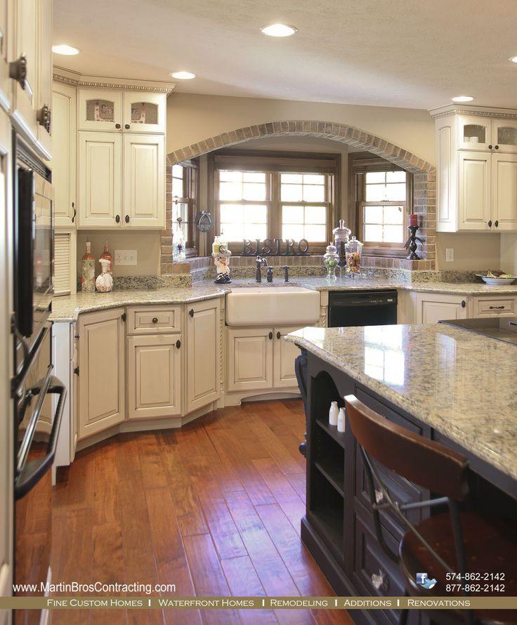 Kitchen Design Courses Exterior Glamorous Design Inspiration