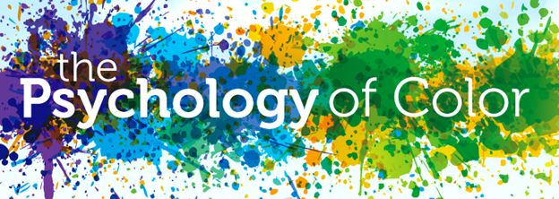 The world of color psychology takes you on an inspirational journey of self-discovery through an understanding of the meaning and the intelligence of life.