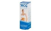 HCG Spray+