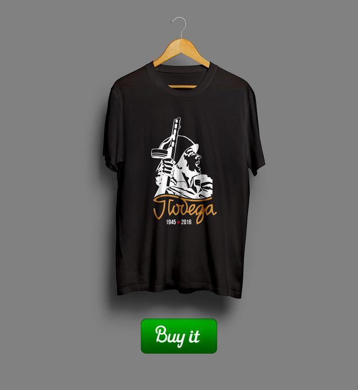 Победа с ружьем | #победа #9 #мая #день #победы #праздник #1945 #спасибо #деду #футболка