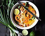 5 jantares para fazer em menos de meia hora para cada dia da semana