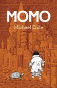 MOMO del autor MICHAEL ENDE (ISBN 9788420482767). Comprar libro completo al MEJOR PRECIO nuevo o segunda mano, leer online la sinopsis o resumen, opiniones, críticas y comentarios.