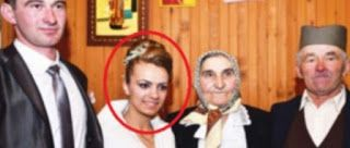 ΚΟΝΤΑ ΣΑΣ: Σέρβοι 50αρηδες αγοράζουν νύφες από την Αλβανία πρ...