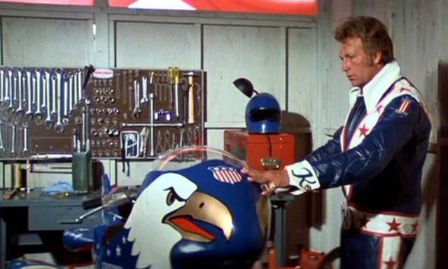 Evel Knievel S Viva Knievel Bike Heads To Auction: 53 Curated Evel Ideas By Smv750