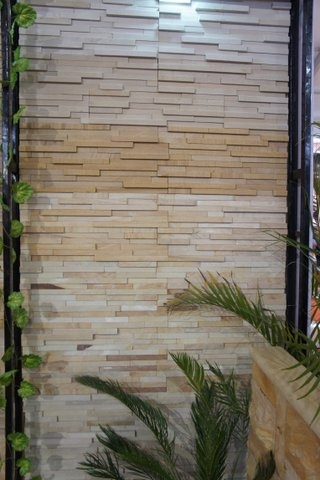 wall covering ideas for bedrooms living rooms bathroom kitchen and all interior wall