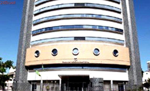 Justiça Eleitoral inicia compartilhamento do PJe em sistema de nuvem