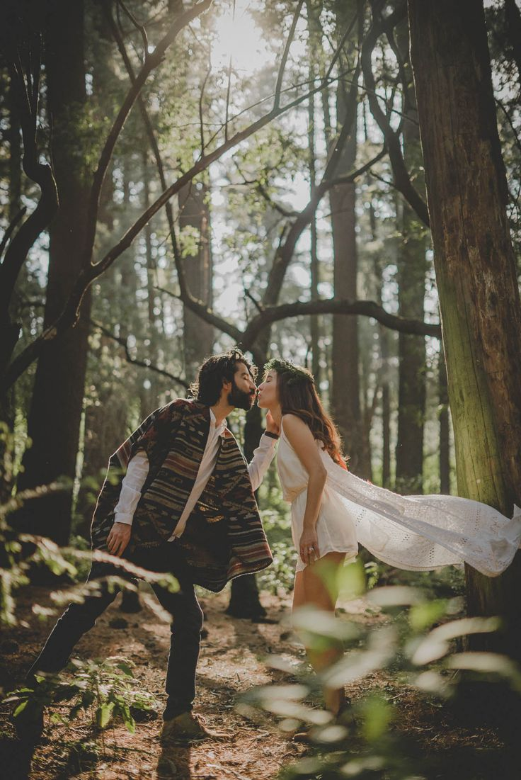 Wedding Photography, wedding photo ideas, fotografia de bodas, fotografo de bodas, wedding photographer filomenamx.com Forest Woods Elopement  Desierto de los leones