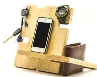 best gifts for men gifts for guys handmade gifts gift by Dzhaod