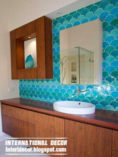 Die besten 25+ riesige Badewanne Ideen auf Pinterest Yatego - badezimmerausstattung