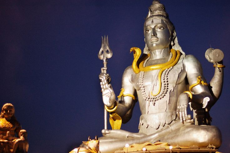 Do You Worship Lord Shiva These Ways For Wealth & Prosperity?