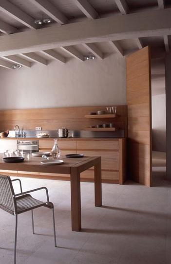 98 best d o o r s images on Pinterest Affordable housing - küchen stall coesfeld