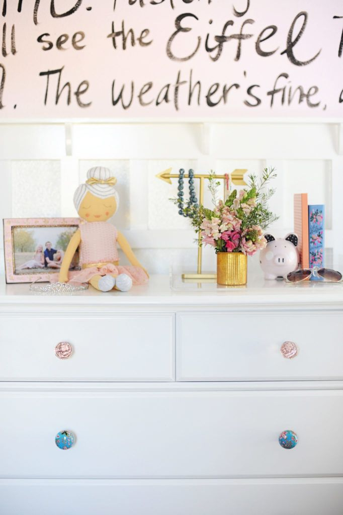 17 best images about homegoods enthusiasts on pinterest for Room decor home goods