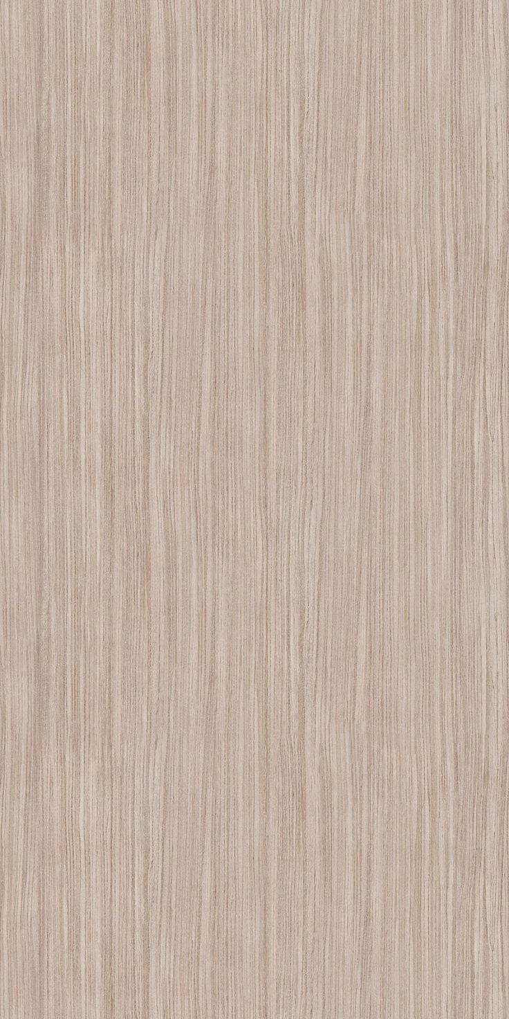 Seamless Fine Wood Laminate Texture + (Maps) | texturise