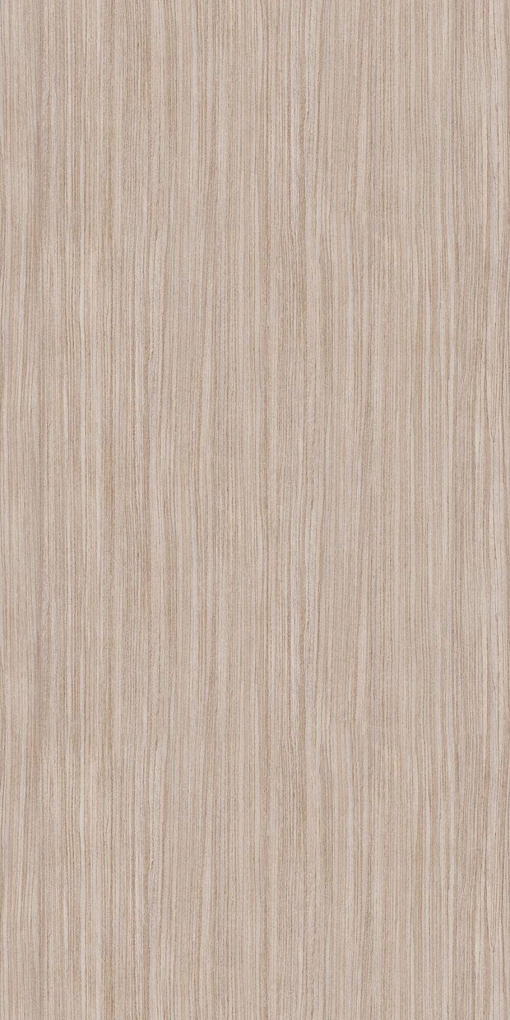 Seamless Fine Wood Laminate Texture + (Maps)   texturise