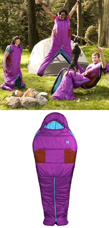 Alite Designs Sleeping Bag