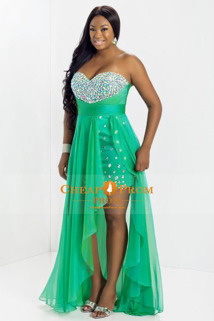 Fat Girl Prom Dresses | Dress images