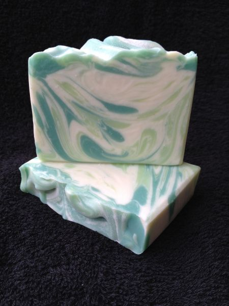 10 Best Images About Soapmaking Design Notes The In The