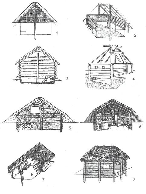 82 best Lagerküche images on Pinterest | Tents, Vikings and ...