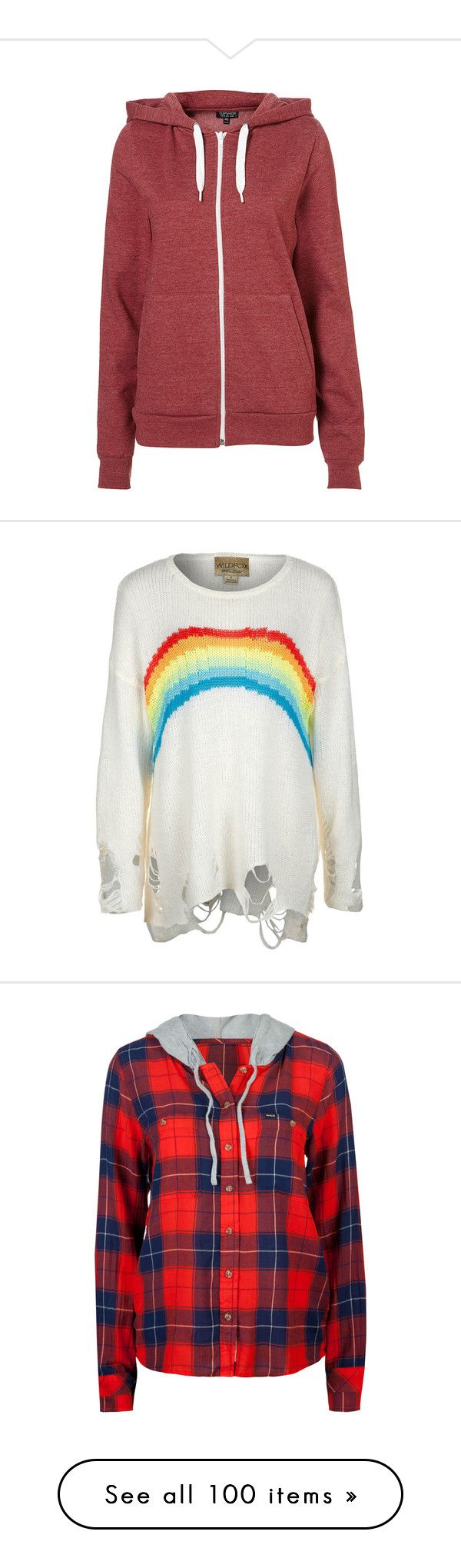 """""""Tay-ay-ay-ake my jumper and wear it, you'll need it on the train home then everyone will know that I've been loved tonight a permanent hug from you"""" by rainboweatingbutterflies ❤ liked on Polyvore"""