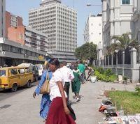 odunlami-street2_bew
