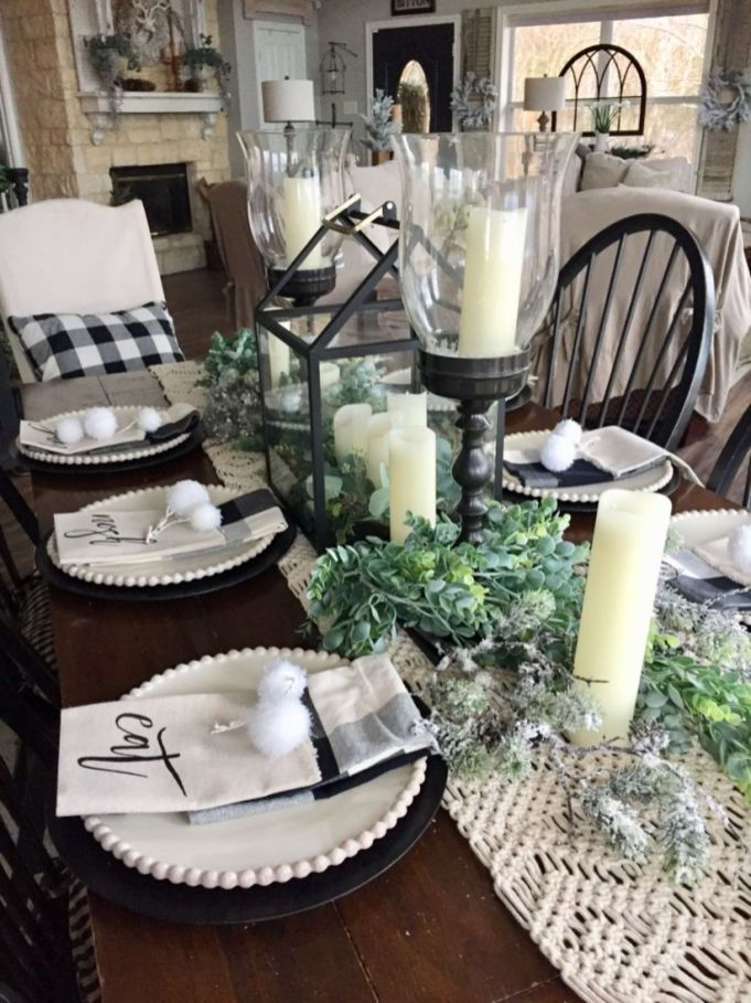Incredible Fancy French Country Dining Room Design Ideas 8 Diningroomideas French Country Dining Room French Country Dining Dining Room Table Decor