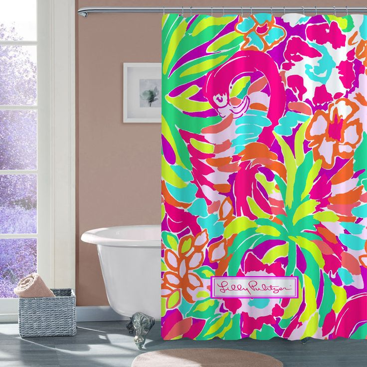 #lillypulitzer #lillypulitzershowercurtains #flamingo #shower #curtain #showercurtain #bath #rings #hooks #popular #gift #best #new #hot #quality #rare #limitededition #cheap #rich #bestseller #top #popular #sale #fashion #luxe #love #trending #girl #showercurtain #shower #chanel #highquality #waterproof