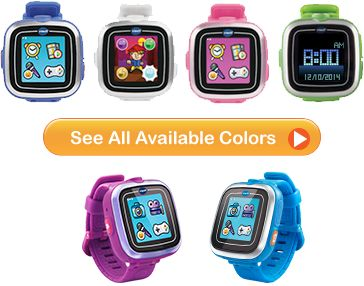 Electronic Learning Toys | Best Learning Toys | VTech America