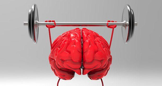 Musclez-votre-cerveau-en-musclant-votre-corps