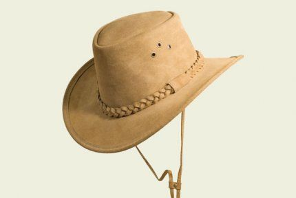 Camoscio Christy   #hats #hat #accessories #classic #winter #fall #elegant #unisex #style #fashion #naturalcolors #inadianajhons