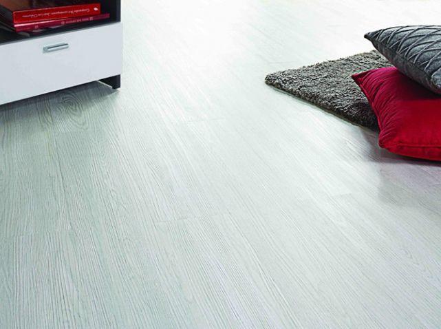 les 77 meilleures images du tableau vos inspirations sur. Black Bedroom Furniture Sets. Home Design Ideas