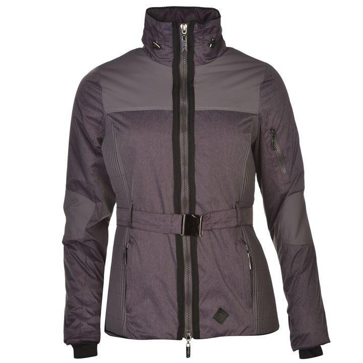Caldene | Caldene Sassari Jacket | Ladies Horse Riding Jackets
