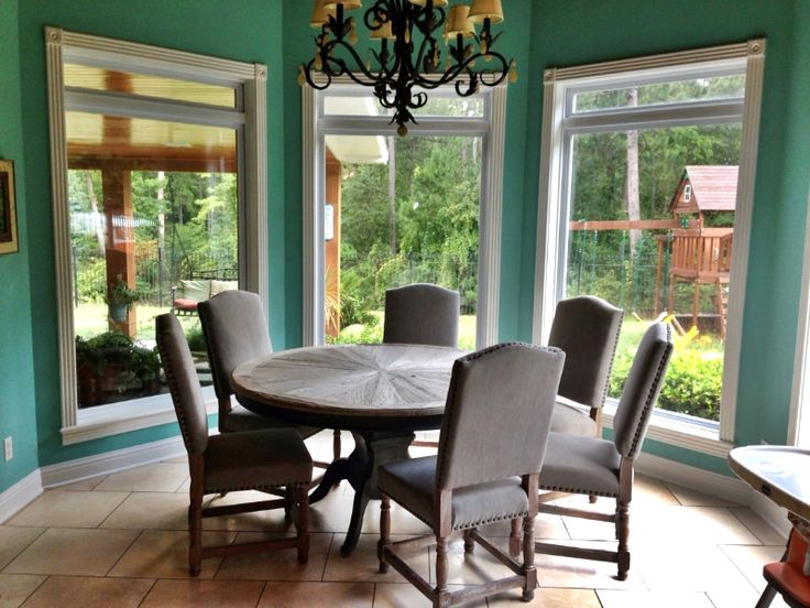 Dining Room Furniture Houston Tx Glamorous Design Inspiration