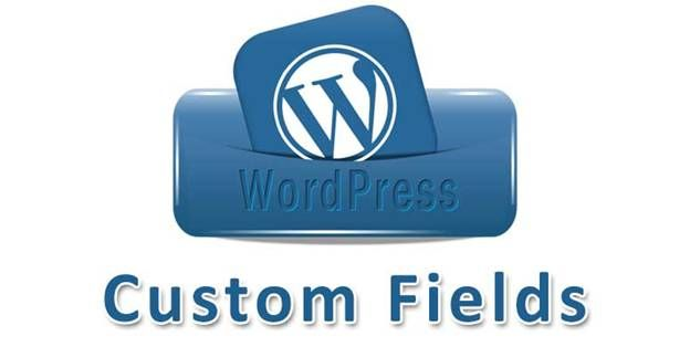 Custom fields has a huge role in making #WordPress evolve as a #CMS . Custom fields heps to add bits of information to the post content in a WP #theme , so as to make the theme look more stunning than any standard blog theme. However, displaying custom fields in WordPress template can be a daunting task for the beginners. Hopefully, this post will give you a basic understanding of how you can accomplish this goal in the most efficient manner possible.