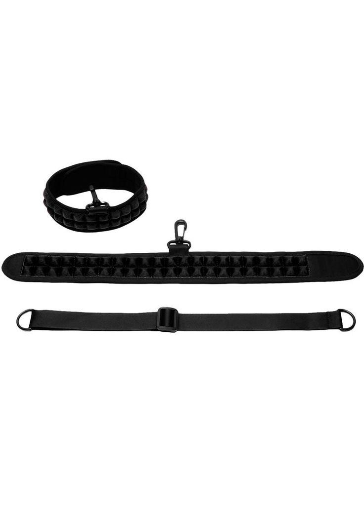 Buy Pico Bong Choker Black online cheap. SALE! $23.49