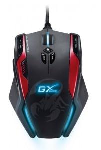 GX Gaming Oyun Faresi Gila ile Profesyonel Oyuncu Olun on http://www.teakolik.com