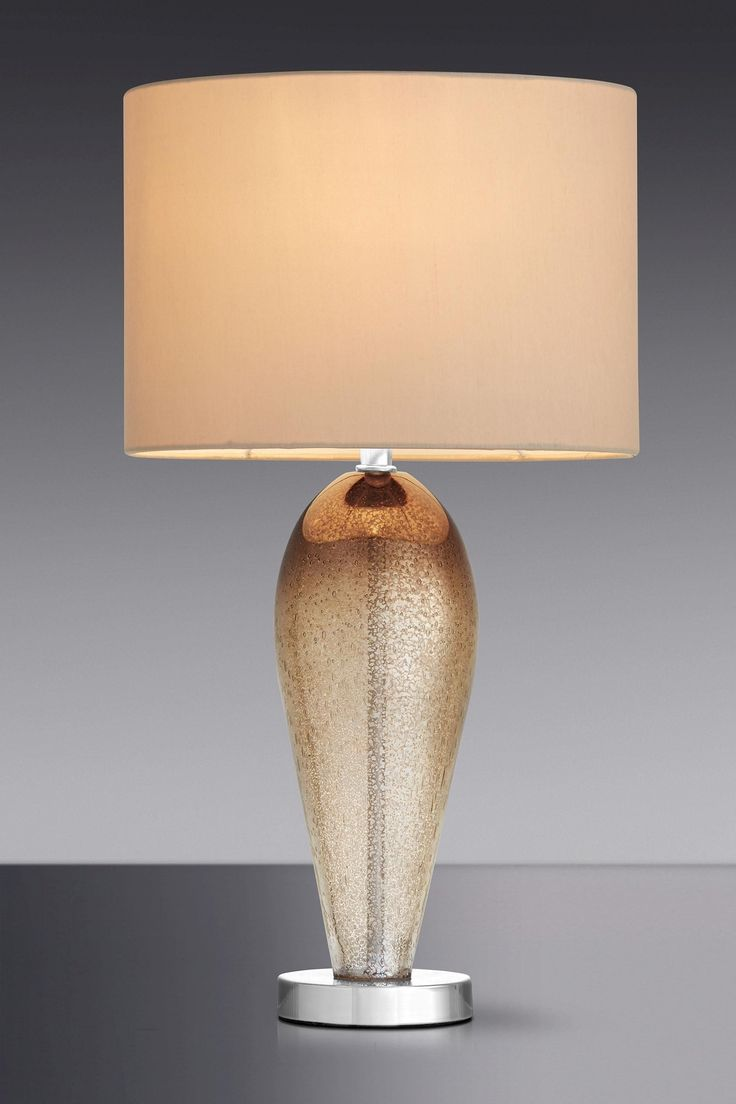 39 best pushpa gamage images on pinterest table lamp coaches buy small ombre table lamp from the next uk online shop geotapseo Image collections