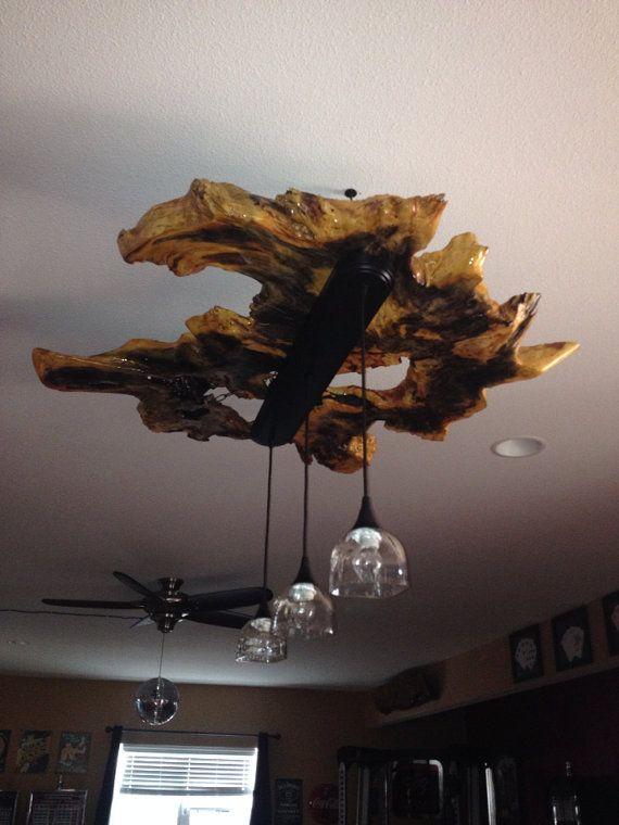 17 Best Images About Burls Amp Wood Crafts On Pinterest