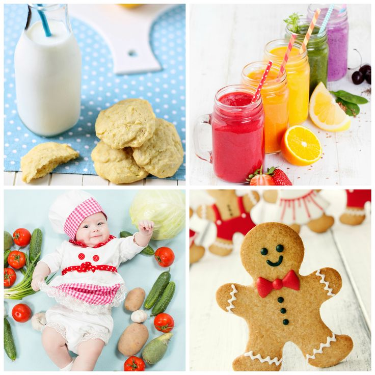 Dairy Free Recipes By Living With Cows Milk Protein Allergy Also Soya Egg Wheat Gluten