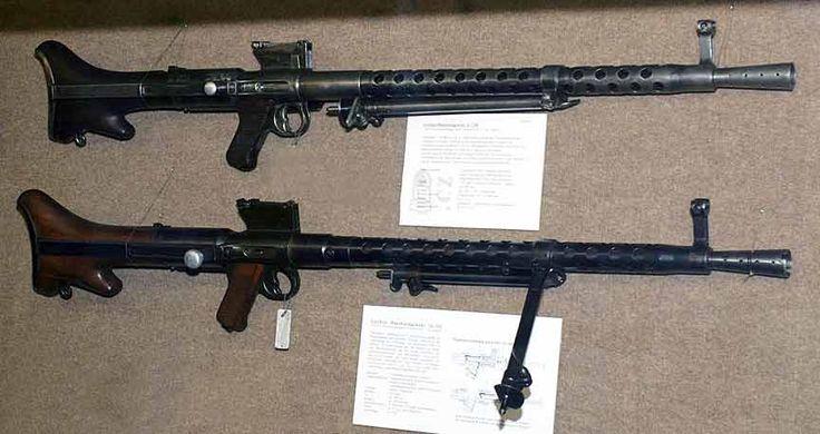Ка��инки по зап�о�� mg30 dieselpunk weapons pinterest