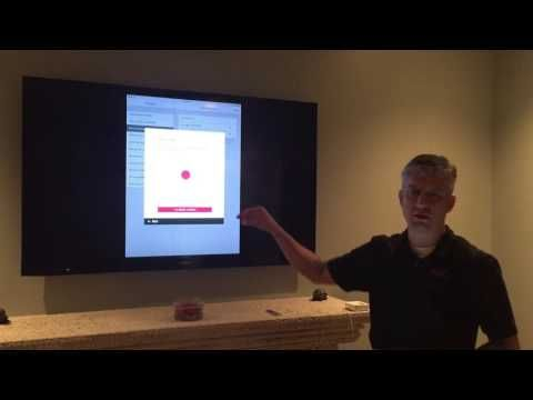 How To Add A Sonos Wireless Dock | Advanced Integrated Controls