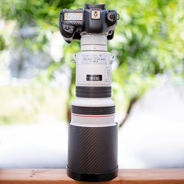 That Lens Canon 5d Mark Iv 300mm F 2 8 Photographylife Photo By Kuvaus Makinen Canon Lens Canon 5d Mark Iv Canon Camera