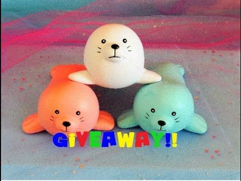 Silly squishies coupon code