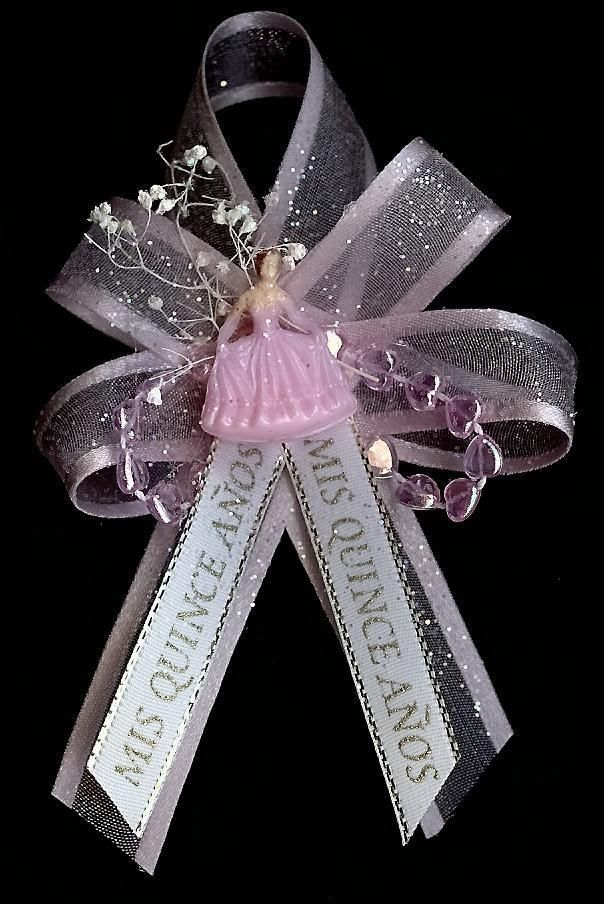 Pin by Lucia Sena on sweet 15 Pinterest Blue Quince
