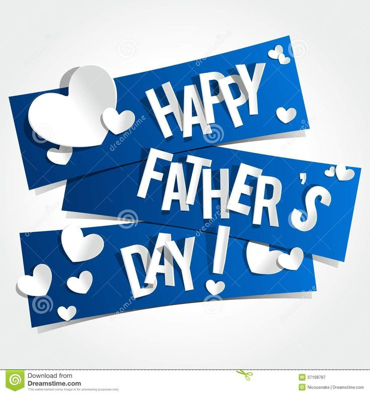 happy fathers day - Google Search | Happy Birthday ...