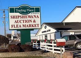 shipshewana auction and flea market indiana daycation cincinnati near pinterest. Black Bedroom Furniture Sets. Home Design Ideas
