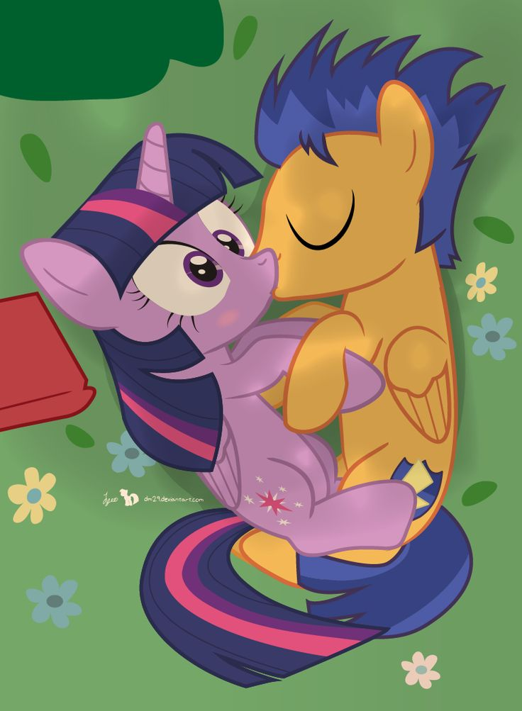 47 best princess twilight 215 flash sentry images on