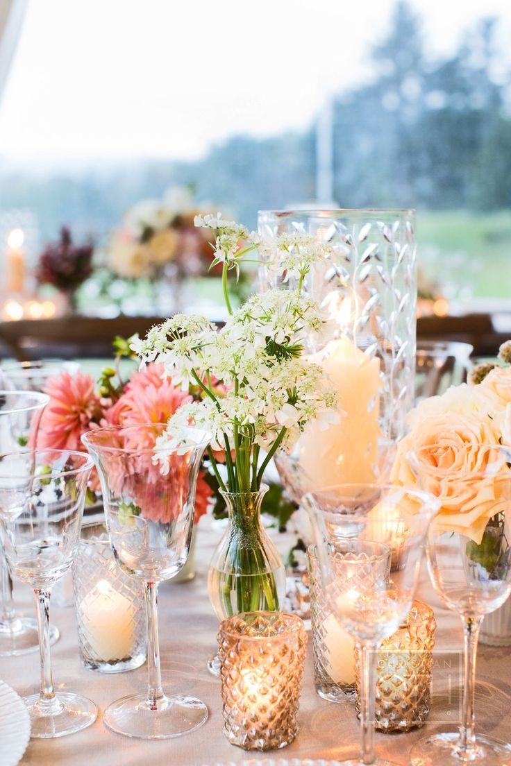 best images about flowers on pinterest wedding flowers