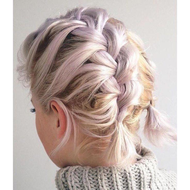 Αποκτήστε ένα εντυπωσιακό #χτένισμα #μαλλιά σας! Για #ραντεβού ομορφιάς στο σπίτι σας στο τηλέφωνο  21 5505 0707 ! #myhomebeaute  #ομορφιά #καλλυντικά #καλλυντικα #μακιγιάζ #ραντεβου #ομορφια  #χτένισμα #ξανθο #ξανθο #μαλλια #γυναικα #χτενισμα