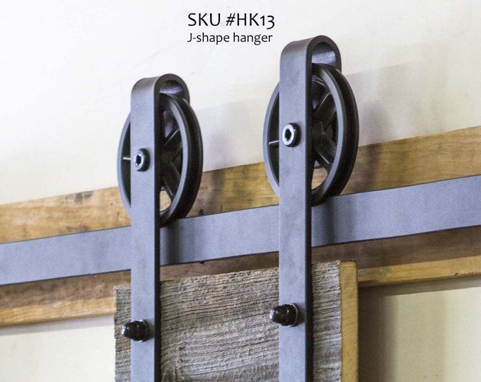 Etsy Your Place To Buy And Sell All Things Handmade Door Hardware Barn Door Sliding Barn Door Hardware
