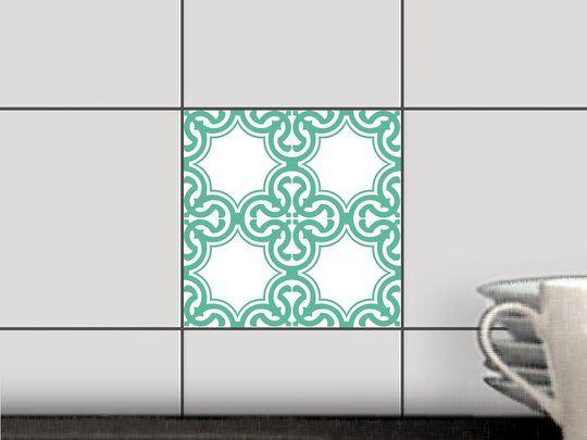 25+ Best Ideas about Küchendesign Folie on Pinterest Marmorera - aufkleber für küchenschränke
